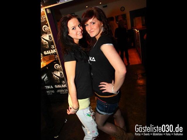 https://www.gaesteliste030.de/Partyfoto #145 Q-Dorf Berlin vom 10.02.2012