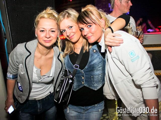 https://www.gaesteliste030.de/Partyfoto #77 Soda Berlin vom 27.04.2012