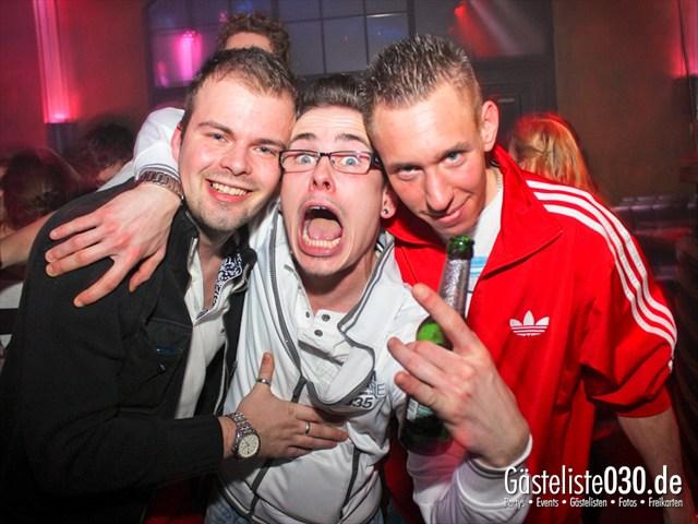 https://www.gaesteliste030.de/Partyfoto #57 Soda Berlin vom 20.04.2012