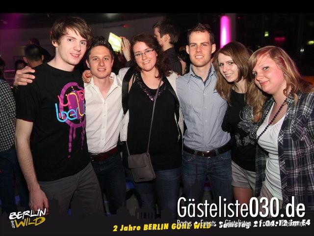 https://www.gaesteliste030.de/Partyfoto #21 E4 Berlin vom 21.04.2012