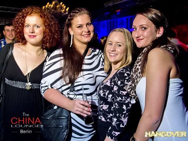 https://www.gaesteliste030.de/Partyfoto #15 China Lounge Berlin vom 10.12.2011