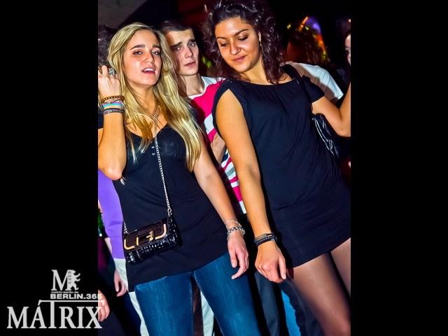 https://www.gaesteliste030.de/Partyfoto #29 Matrix Berlin vom 07.12.2011
