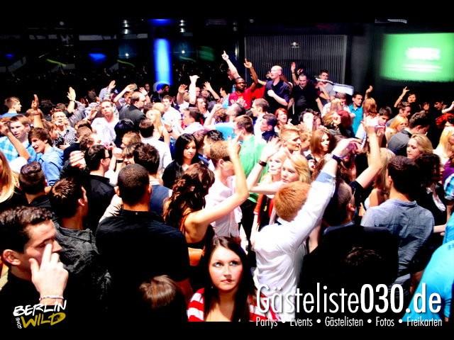 https://www.gaesteliste030.de/Partyfoto #62 E4 Berlin vom 14.04.2012