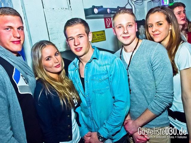 https://www.gaesteliste030.de/Partyfoto #213 Q-Dorf Berlin vom 21.03.2012