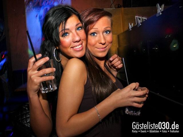 https://www.gaesteliste030.de/Partyfoto #30 Soda Berlin vom 07.04.2012