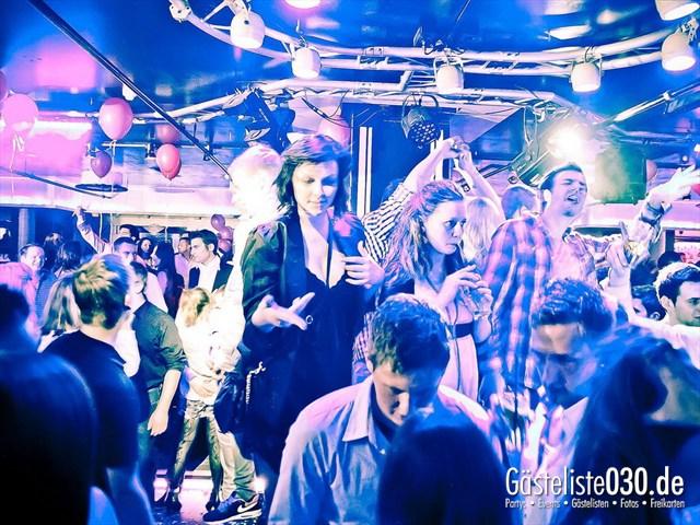 https://www.gaesteliste030.de/Partyfoto #70 Maxxim Berlin vom 10.12.2011