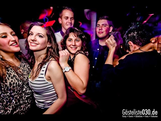 https://www.gaesteliste030.de/Partyfoto #17 Maxxim Berlin vom 27.02.2012