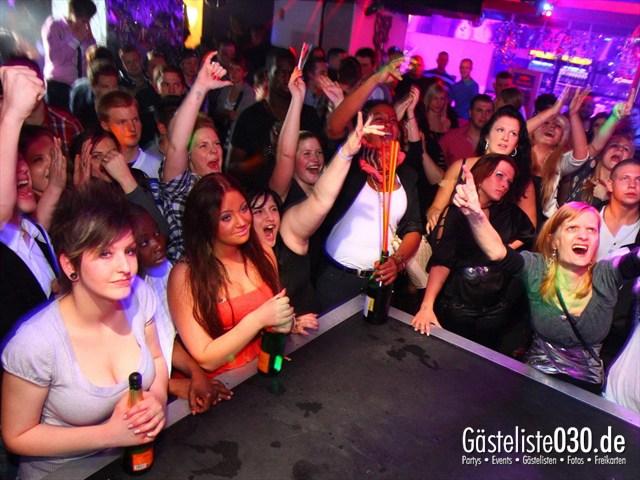 https://www.gaesteliste030.de/Partyfoto #107 Q-Dorf Berlin vom 10.02.2012