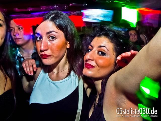 https://www.gaesteliste030.de/Partyfoto #187 Q-Dorf Berlin vom 21.03.2012