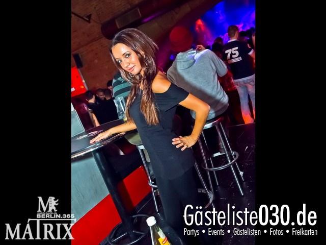 https://www.gaesteliste030.de/Partyfoto #32 Matrix Berlin vom 23.12.2011