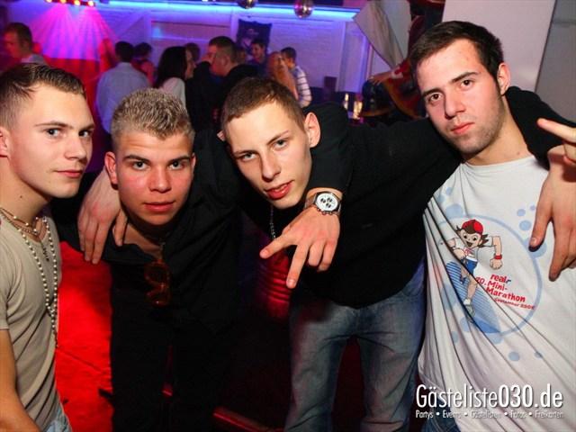 https://www.gaesteliste030.de/Partyfoto #142 Q-Dorf Berlin vom 23.12.2011