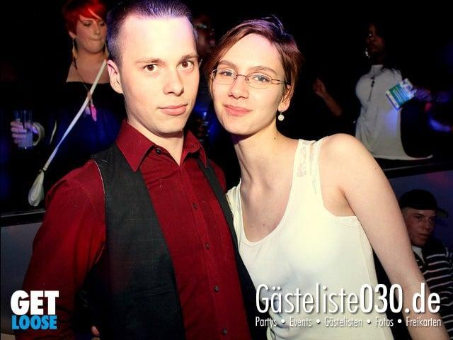 https://www.gaesteliste030.de/Partyfoto #30 Club R8 Berlin vom 30.03.2012