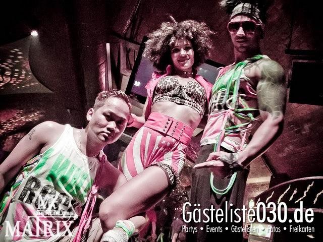 https://www.gaesteliste030.de/Partyfoto #4 Matrix Berlin vom 09.05.2012