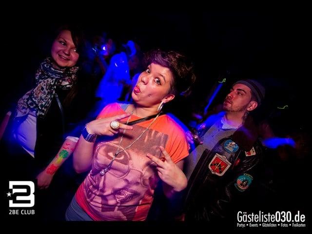 https://www.gaesteliste030.de/Partyfoto #80 2BE Club Berlin vom 21.01.2012