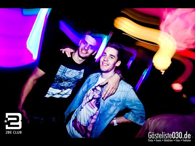 https://www.gaesteliste030.de/Partyfoto #11 2BE Club Berlin vom 25.02.2012