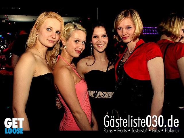 https://www.gaesteliste030.de/Partyfoto #136 Club R8 Berlin vom 23.03.2012