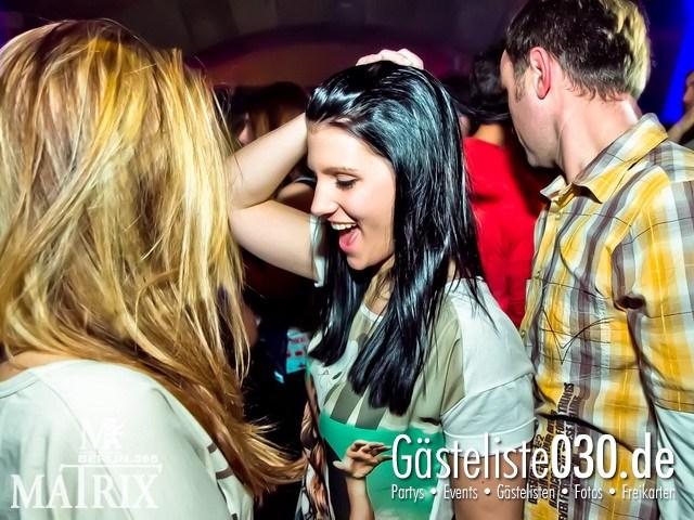 https://www.gaesteliste030.de/Partyfoto #101 Matrix Berlin vom 04.02.2012