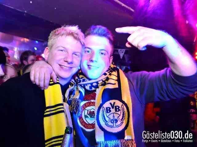 https://www.gaesteliste030.de/Partyfoto #115 Q-Dorf Berlin vom 12.05.2012