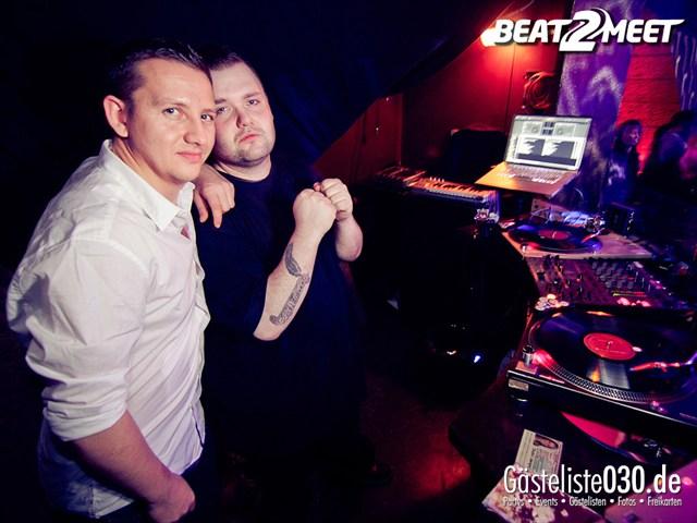 https://www.gaesteliste030.de/Partyfoto #120 Narva Lounge Berlin vom 25.12.2011