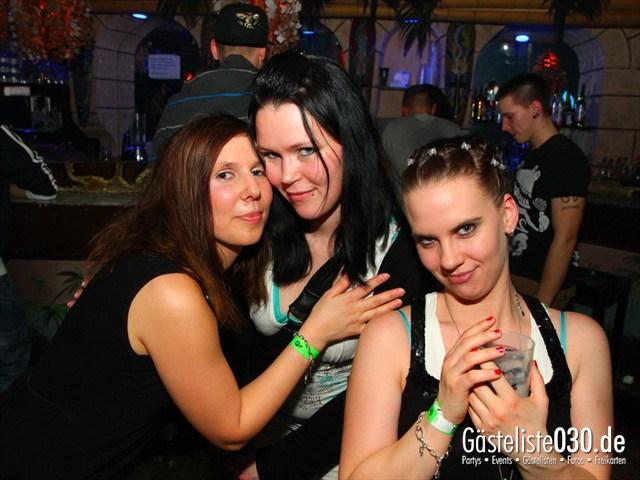 https://www.gaesteliste030.de/Partyfoto #33 Q-Dorf Berlin vom 02.03.2012