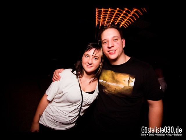 https://www.gaesteliste030.de/Partyfoto #30 2BE Club Berlin vom 07.01.2012