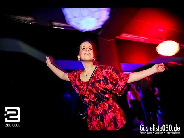 https://www.gaesteliste030.de/Partyfoto #28 2BE Club Berlin vom 14.01.2012
