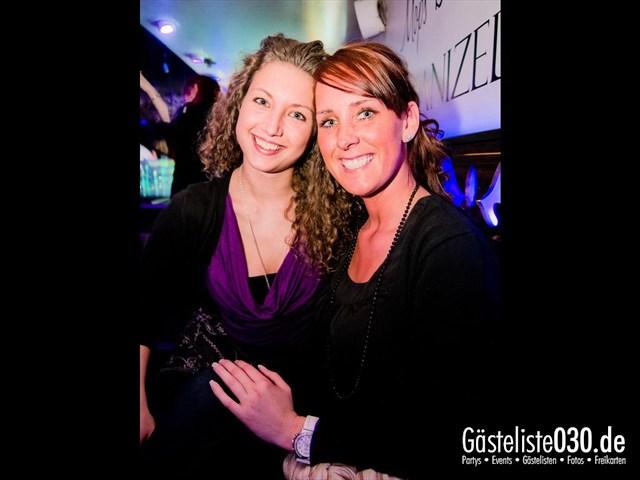 https://www.gaesteliste030.de/Partyfoto #138 Maxxim Berlin vom 24.03.2012