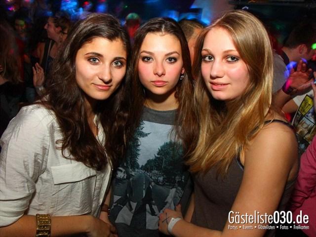 https://www.gaesteliste030.de/Partyfoto #10 Q-Dorf Berlin vom 04.04.2012