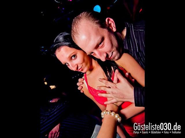 https://www.gaesteliste030.de/Partyfoto #70 Q-Dorf Berlin vom 24.01.2012