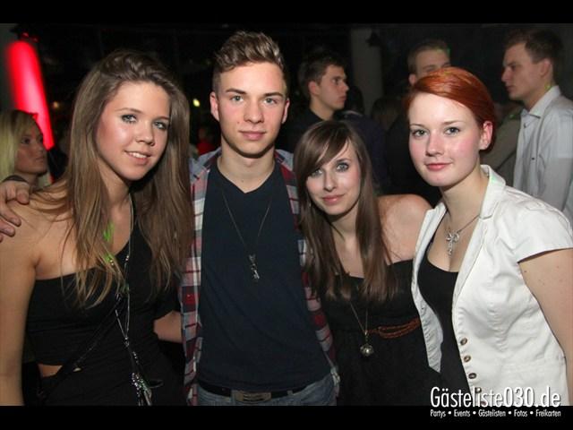 https://www.gaesteliste030.de/Partyfoto #17 E4 Berlin vom 20.01.2012