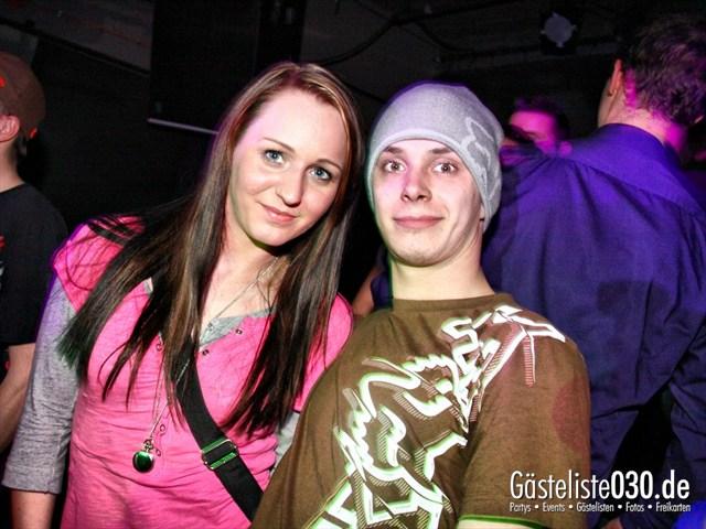 https://www.gaesteliste030.de/Partyfoto #47 2BE Club Berlin vom 17.03.2012
