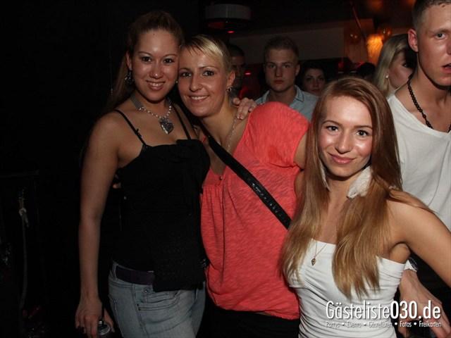 https://www.gaesteliste030.de/Partyfoto #152 Maxxim Berlin vom 23.03.2012