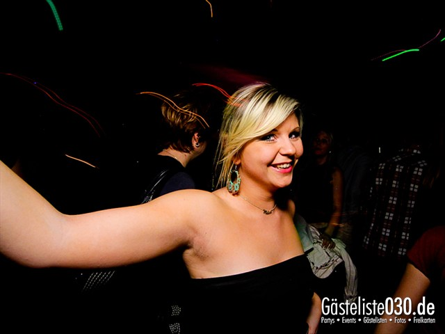https://www.gaesteliste030.de/Partyfoto #163 Adagio Berlin vom 14.01.2012
