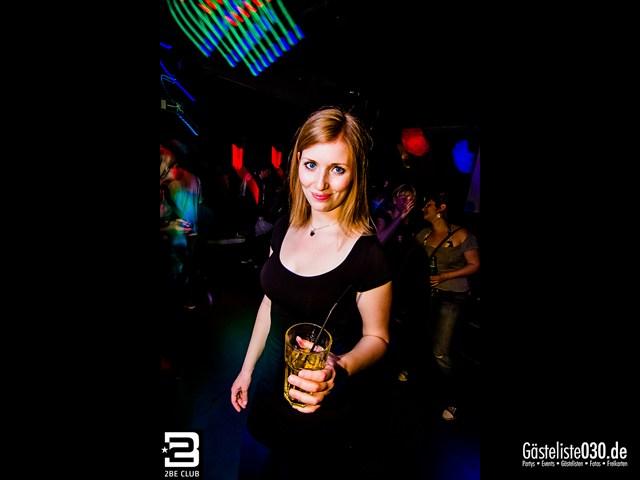 https://www.gaesteliste030.de/Partyfoto #37 2BE Club Berlin vom 04.05.2012