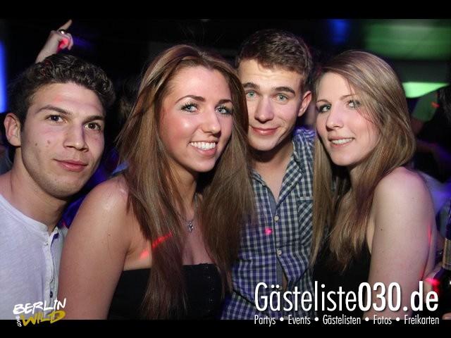https://www.gaesteliste030.de/Partyfoto #74 E4 Berlin vom 07.04.2012