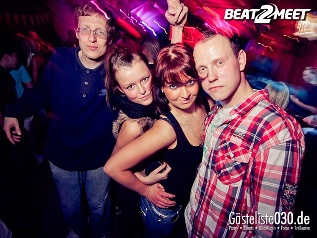 https://www.gaesteliste030.de/Partyfoto #150 Narva Lounge Berlin vom 25.12.2011