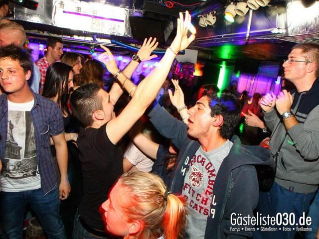 https://www.gaesteliste030.de/Partyfoto #21 Q-Dorf Berlin vom 27.03.2012