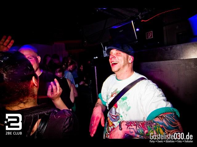 https://www.gaesteliste030.de/Partyfoto #27 2BE Club Berlin vom 18.02.2012