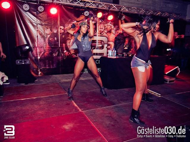 https://www.gaesteliste030.de/Partyfoto #57 2BE Club Berlin vom 04.02.2012