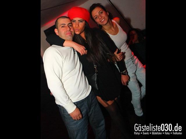 https://www.gaesteliste030.de/Partyfoto #11 Maxxim Berlin vom 19.01.2012
