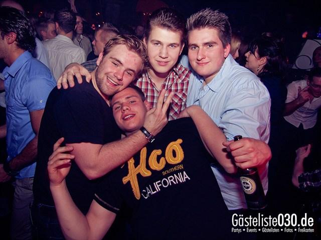 https://www.gaesteliste030.de/Partyfoto #29 Adagio Berlin vom 23.03.2012