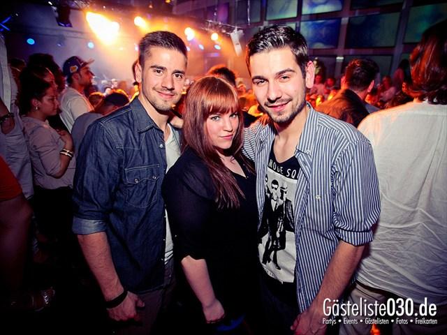https://www.gaesteliste030.de/Partyfoto #19 Spindler & Klatt Berlin vom 30.04.2012