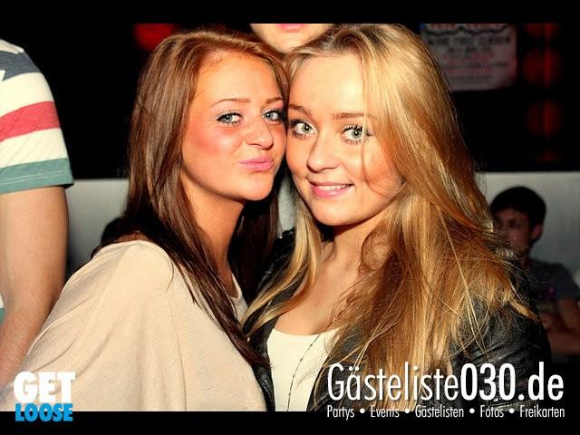 https://www.gaesteliste030.de/Partyfoto #103 Club R8 Berlin vom 23.03.2012