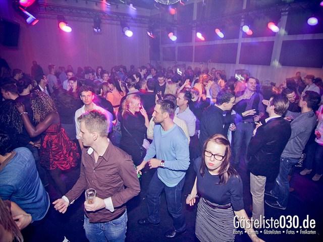https://www.gaesteliste030.de/Partyfoto #31 Spindler & Klatt Berlin vom 07.01.2012