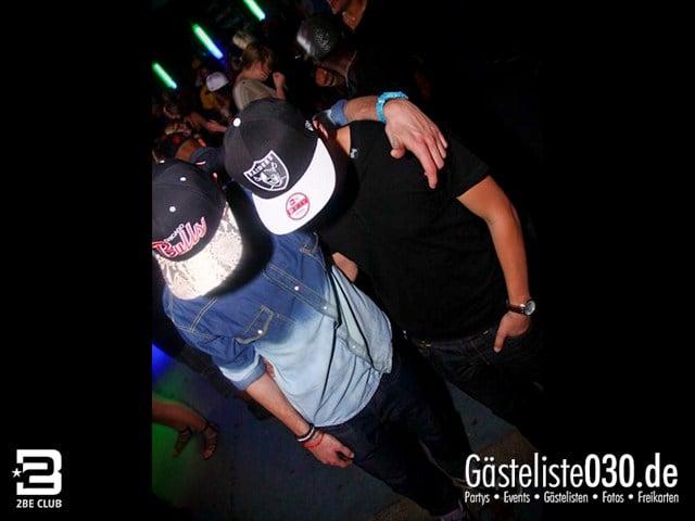 https://www.gaesteliste030.de/Partyfoto #14 2BE Club Berlin vom 28.04.2012
