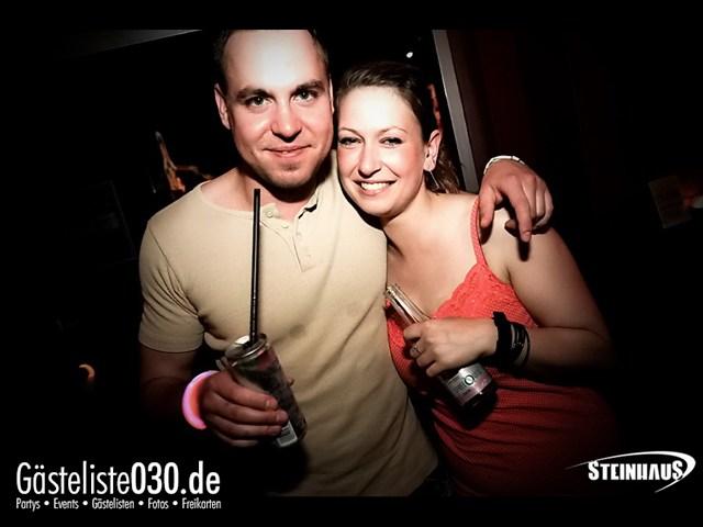 https://www.gaesteliste030.de/Partyfoto #35 Steinhaus Berlin vom 28.04.2012