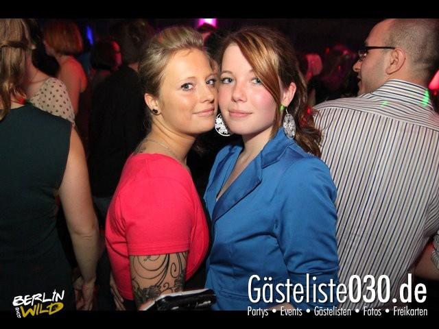 https://www.gaesteliste030.de/Partyfoto #11 E4 Berlin vom 10.03.2012