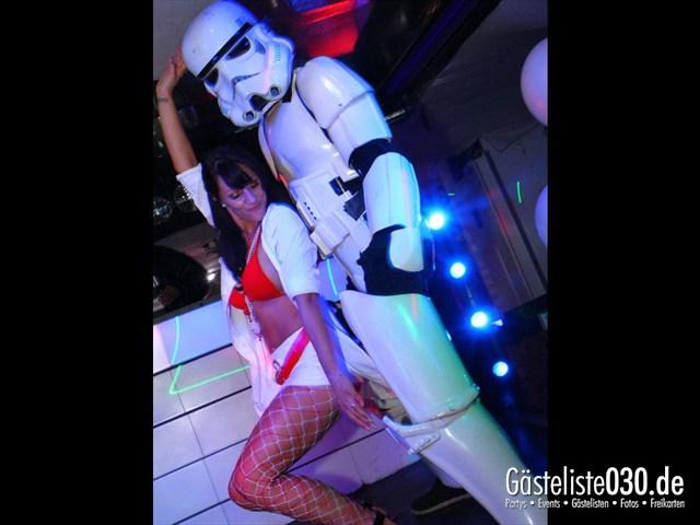 https://www.gaesteliste030.de/Partyfoto #211 Q-Dorf Berlin vom 31.03.2012