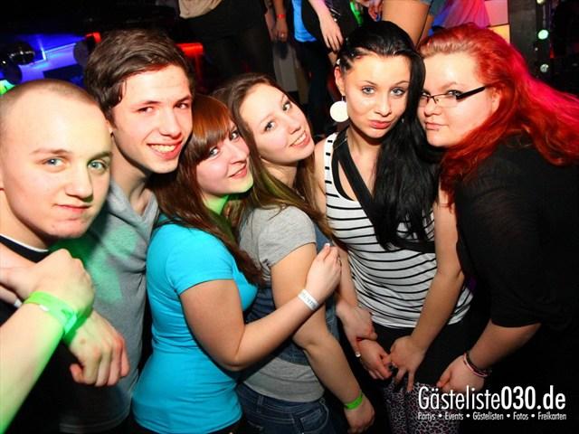 https://www.gaesteliste030.de/Partyfoto #65 Q-Dorf Berlin vom 13.01.2012