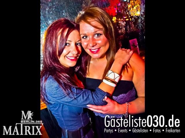 https://www.gaesteliste030.de/Partyfoto #16 Matrix Berlin vom 11.02.2011